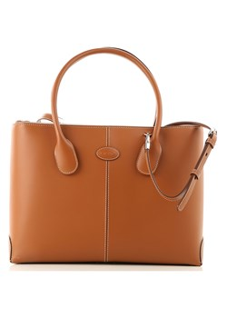 Shopper bag Tods