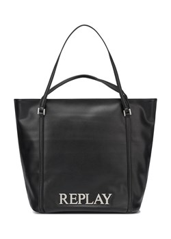 Shopper bag Replay