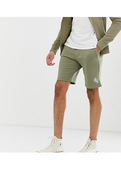 Spodenki męskie French Connection - Asos Poland