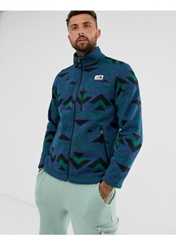 Kurtka sportowa The North Face - Asos Poland