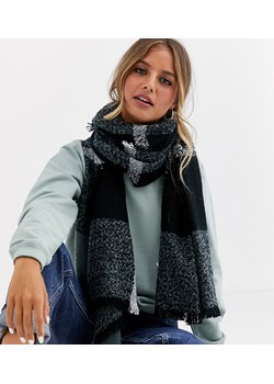 Szalik/chusta Stitch & Pieces - Asos Poland