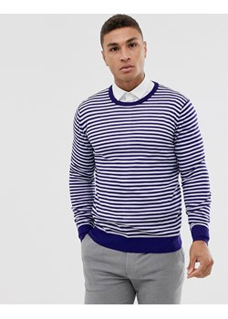 Sweter męski Tiger Of Sweden - Asos Poland