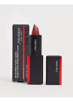 Pomadka do ust Shiseido - Asos Poland