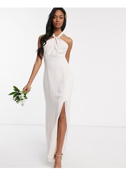 Sukienka Maids To Measure - Asos Poland