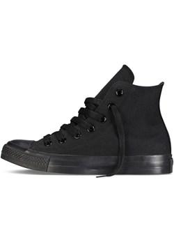Vans Old Skool Pro (VN000ZD41OJ1) wyprzedaż Sneaker Peeker