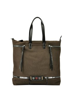 Shopper bag Gregorio