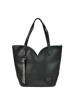 Shopper bag Pierre Cardin matowa