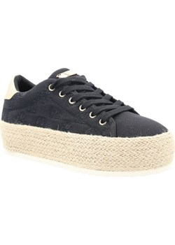 Espadryle damskie Guess - Gomez Fashion Store
