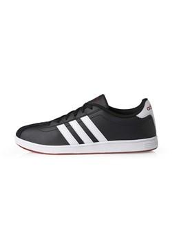 Adidas Neo buty sportowe męskie