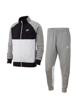 Nike, wiosna 2020 w Domodi