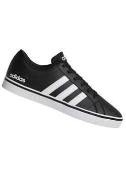 adidas Vs Pace B44869 streetstyle24.pl w Domodi