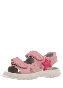 Sandały NIKE Sunray Protect 344993 603 Pink PowBold Berry