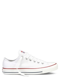 Białe buty damskie, wiosna 2020 w Domodi