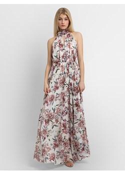 Sukienki boho apart, wiosna 2020 w Domodi
