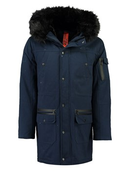 Parka Canadian Peak