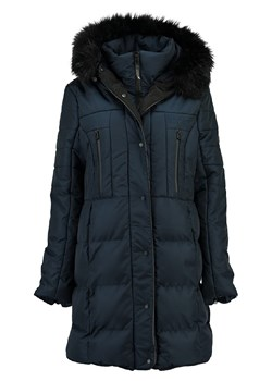 Parka damska Geographical Norway