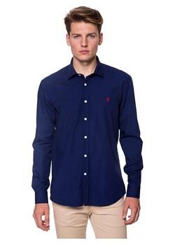 Koszule casual męskie zalando, wyprzedaż, wiosna 2020 w Domodi  kKfwg