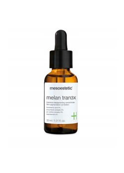 Serum do twarzy Mesoestetic