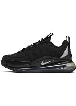Nike W Air Max 97 921733 001 czarny ButyMarkowe w Domodi