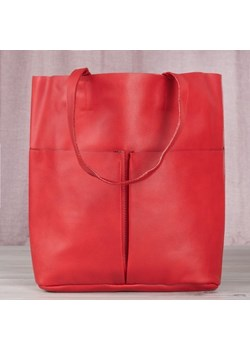 Shopper bag Royalfashion.pl glamour