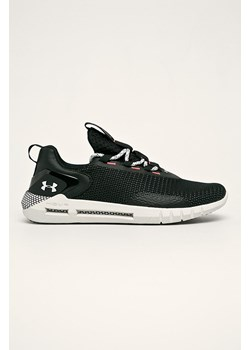 Under Armour - Buty Hovr Strt