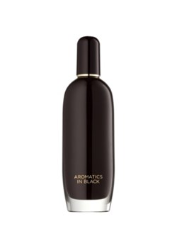 Perfumy damskie Clinique - notino