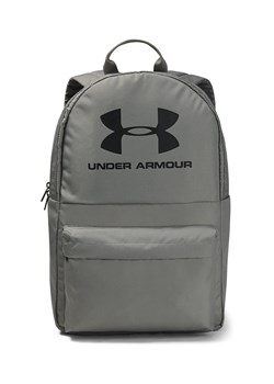 Plecak Under Armour - BIBLOO