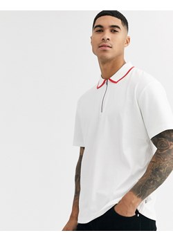 T-shirt męski Jack & Jones - Asos Poland