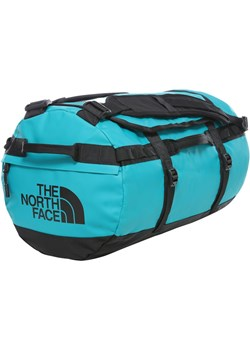 Torba sportowa The North Face - a4a.pl