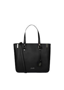 Shopper bag Liu Jo - Peek&Cloppenburg