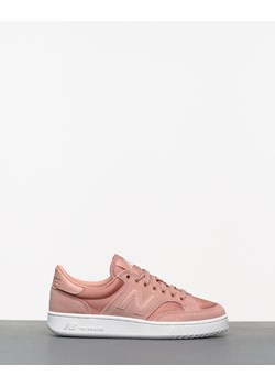 Buty sportowe damskie New Balance - Roots On The Roof
