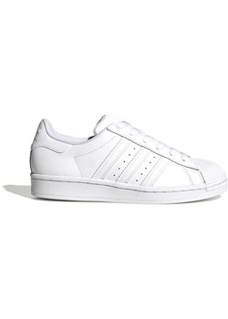 Trampki damskie Adidas Originals superstar