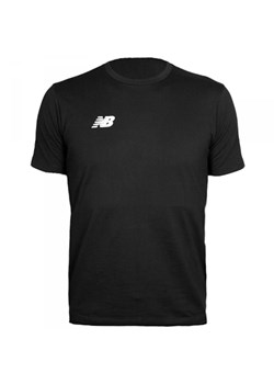 New Balance t-shirt męski