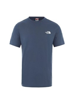 Bluza Adidas Respect moro como 34 XSS j. nowa