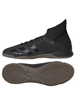 Buty sportowe męskie Adidas młodzieżowe w Domodi