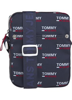Torba męska Tommy Hilfiger - Differenta.pl
