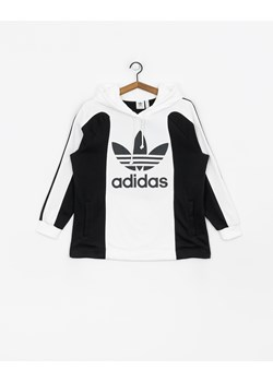 Bluza damska adidas Originals - Roots On The Roof