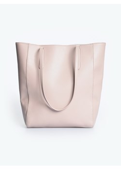 Shopper bag Gate z poliestru