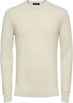 Sweter męski Selected Homme casual