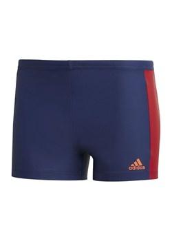 Spodnie męskie treningowe adidas Essentials 3 Stripes BK7422