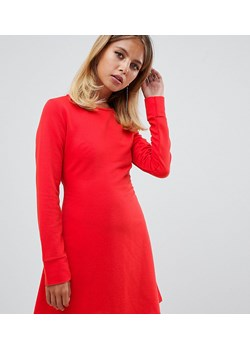 Sukienka Missguided - Asos Poland