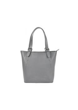 Shopper bag L Artigiano