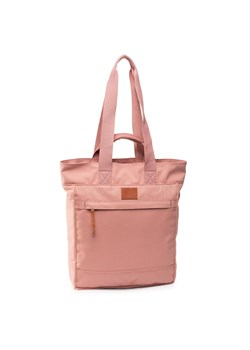 Shopper bag Helly Hansen - eobuwie.pl