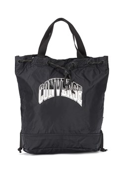 Shopper bag Converse z poliestru