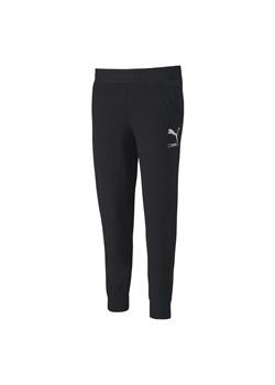 Salomon ODYSEE GTX Spodnie narciarskie niebieski zalando w