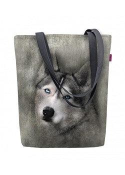 Shopper bag Omnido.pl