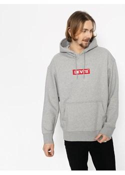 Levi's, jesień 2020 w Domodi