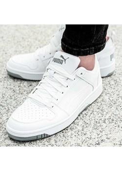 Nike Air Max 90 Leather Sneaker Peeker w Domodi