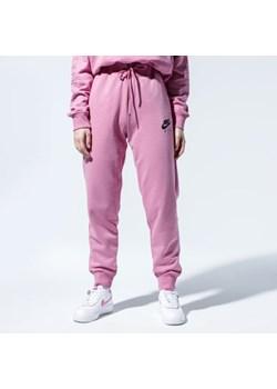 Spodnie damskie, wiosna 2020 w Domodi