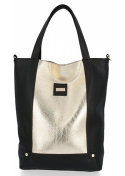 Shopper bag Conci glamour